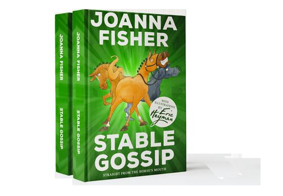 stable-gossip-book-1