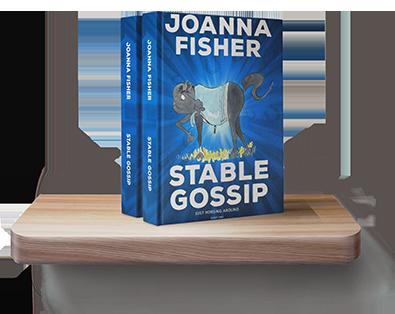 Stable Gossip Book 2