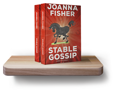 Stable Gossip Book 3
