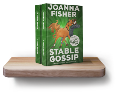 stable_goosip_book-1
