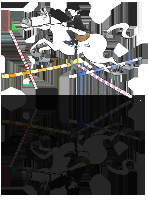book-1-gallop