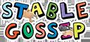 Stable Gossip - Joanna Fisher
